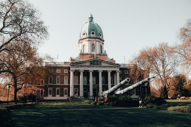 Museo Imperiale della Guerra