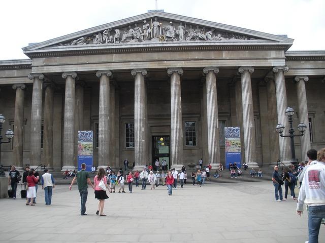 Brits Museum
