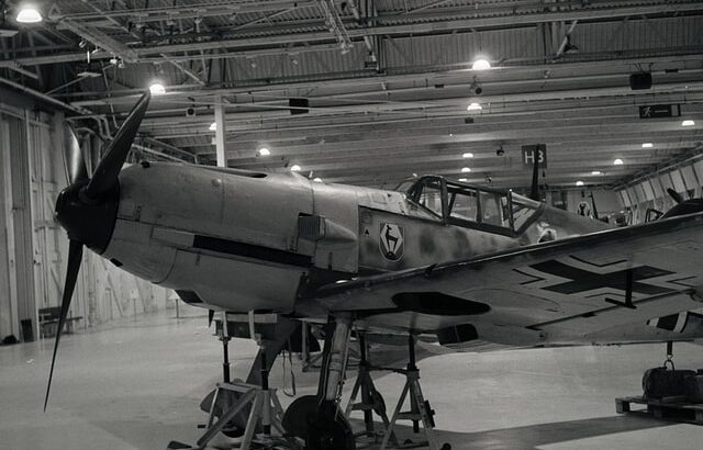 raf royale air force london