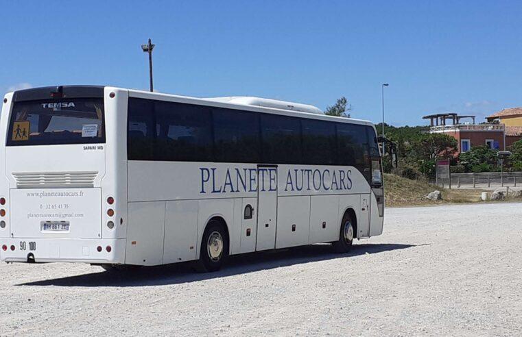 Pourquoi choisir la compagnie Planète Autocars pour partir en voyage sur Londres?